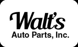 Walt's Auto